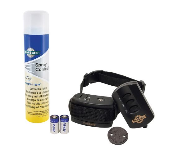 Spray Trainer Product image