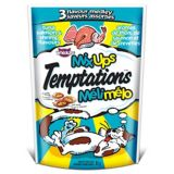 Temptations Mix-Ups Cat Treats | Temptations