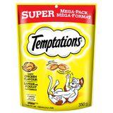 Gâteries Temptations Méli-mélo, chat, 350 g | Temptationsnull