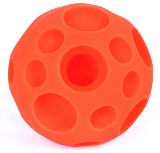 Tricky Treat Ball, Large