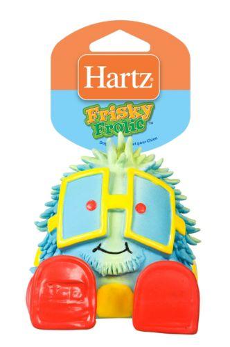 Jouet pour chien Hartz Frisky Frolic Image de l'article