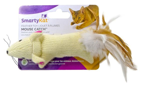 Mouse Catch Cat Toy Product image