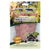 Healthy Dog Fruit Bar, 3-pk | Masters Best Friendnull