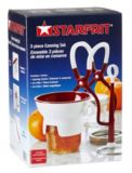 Starfrit Canning Set, 3-pc | Starfritnull
