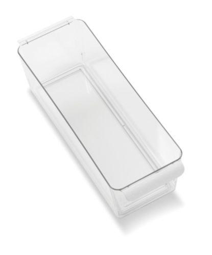 Madesmart Deep Fridge Bin, 4-in Product image