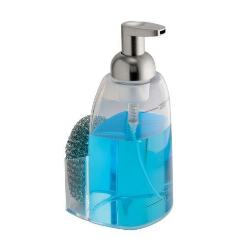 Sinkworks Pump Caddy Product image