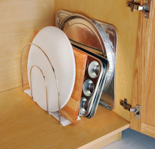 Bakeware Tray