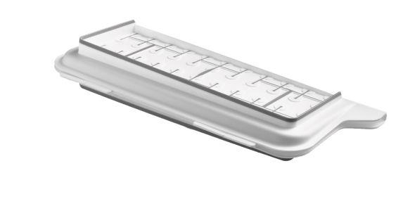 Madesmart Folding Drain Board Product image