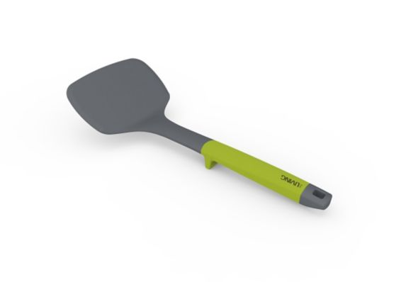 Spatule géante For Living