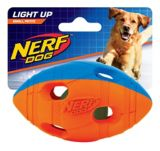 Ballon de football Bash DEL Nerf Dog | NERFnull