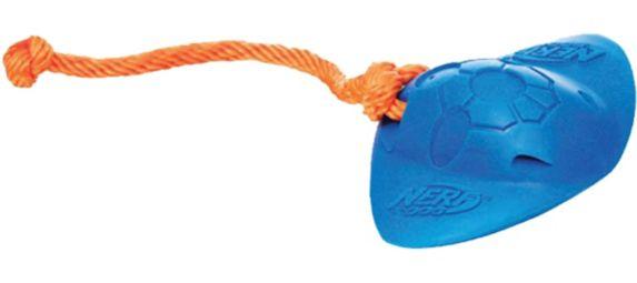 Jouet à tirer Super Soaker Nerf Dog en forme de raie Image de l'article