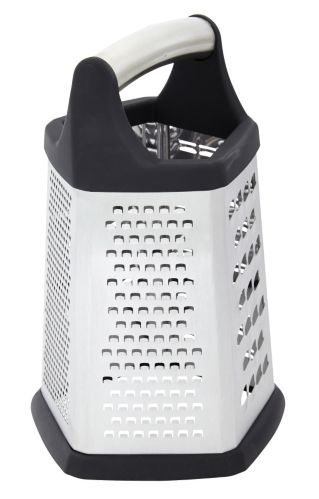 Lagostina Boxed Grater Product image