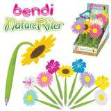 Bendy Nature Riters | Meranguenull