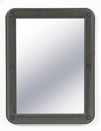 Miroir magnétique pour casier Image de l'article