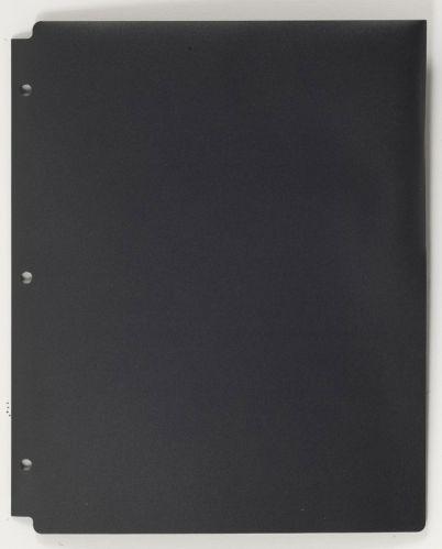 2-Pocket Portfolio Folder Product image