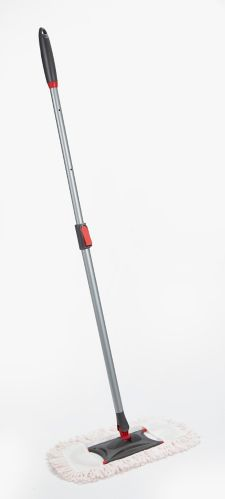 Rubbermaid Reveal Flex Sweeper Mop Product image