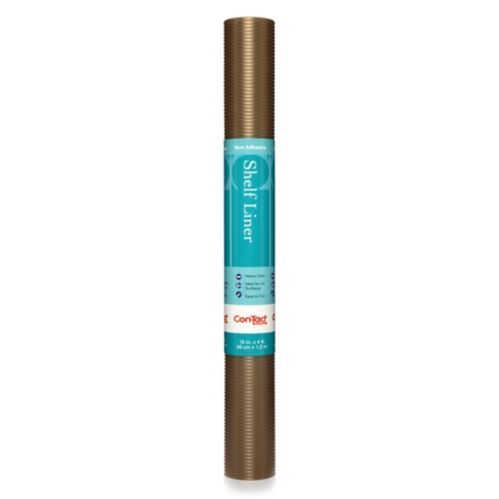 Contact Copper Liner, 18-in x 4-in