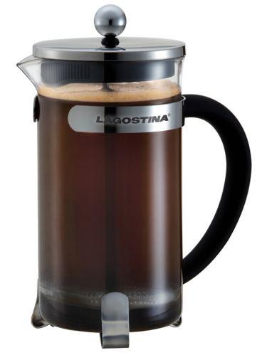 Lagostina Coffee Press Product image