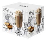 Milan Irish Mug Set, 4-pc | Libbeynull