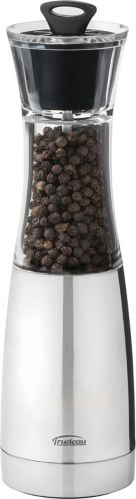 Gravity Pepper Mill Product image