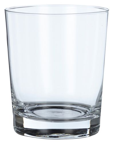 CANVAS Double Old Fashion Glassware Set, 4-pk Product image