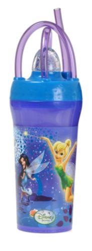 Gobelet Fées Disney, 10 oz