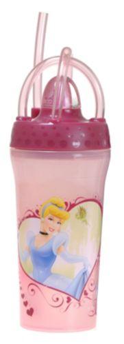 Gobelet Princesse de Disney, 10 oz Image de l'article