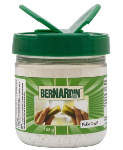 Bernardin Pickle Crisp, 155-g Product image