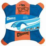 Chuckit! Flying Squirrel Dog Toy, Medium | Chuckit!null