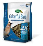 Graines pour oiseaux Scotts, oiseaux aux couleurs vives | Scottsnull