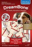 DreamBone Chicken Mini, 8-pk | DreamBonenull