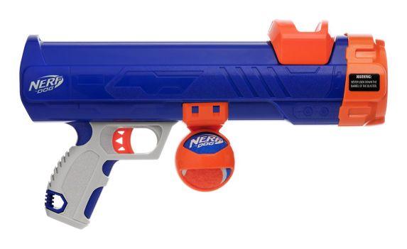Nerf Dog Tennis Ball Blaster Product image