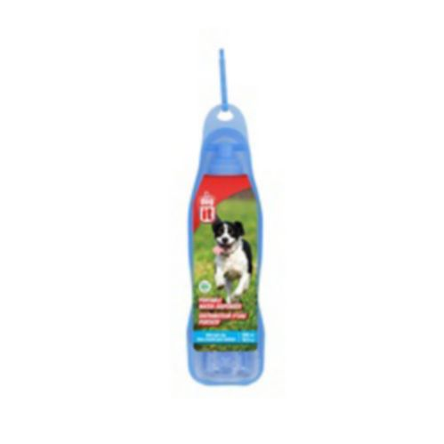 Dog It Portable Water Dispenser Product image