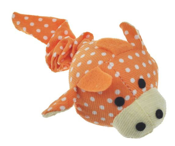 PAWS UP! Retro Motion Cow Cat Toy Product image