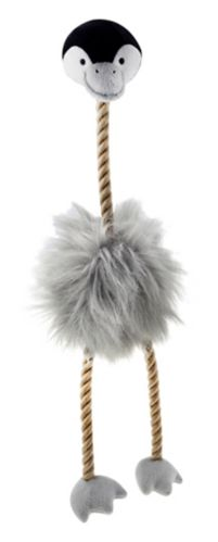 PAWS UP! Canada Goose Dog Toy Product image
