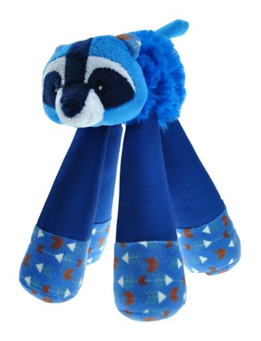PAWS UP! Long Legs Dog Toy