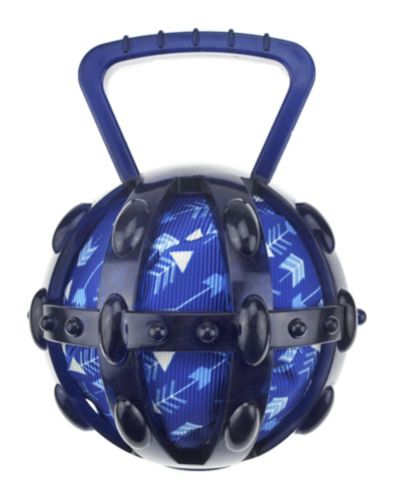 PAWS UP! Cage Ball Dog Toy Product image