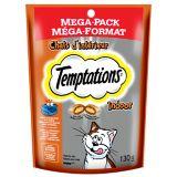 Temptations Indoor Treats, 130-g | Temptationsnull