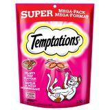 Temptations Beef Treats, 350-g | Temptationsnull