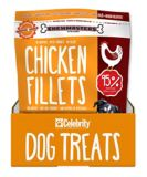 Filets de poulet Chewmasters, 340 g | Chewmastersnull