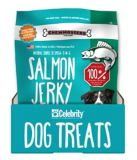 Filets de saumon Chewmasters, 170 g | Chewmastersnull