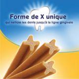 Pedigree Dentastix Original, 32-pk | Pedigreenull