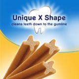 Pedigree Dentastix Fresh, 25-pk | Pedigreenull