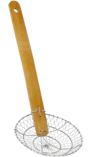 PAO! Tamis en bambou, 7 po Image de l'article