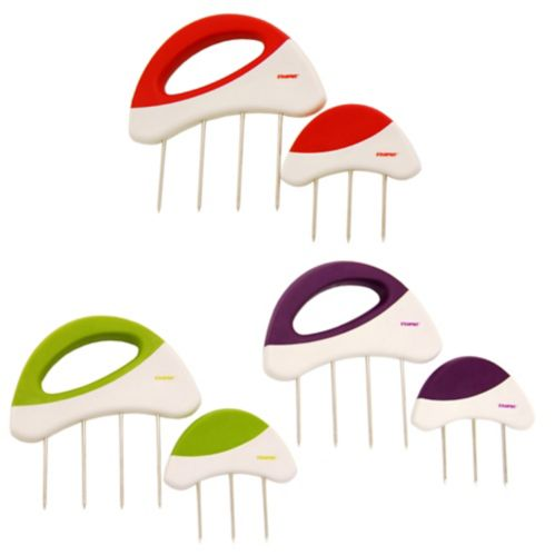 Fourchettes utilitaires Starfrit