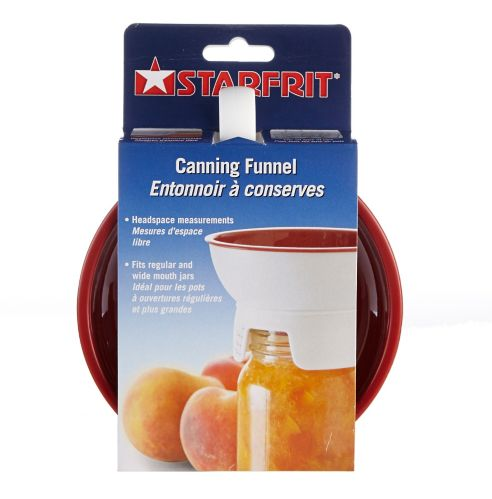 Starfrit Canning Funnel Product image