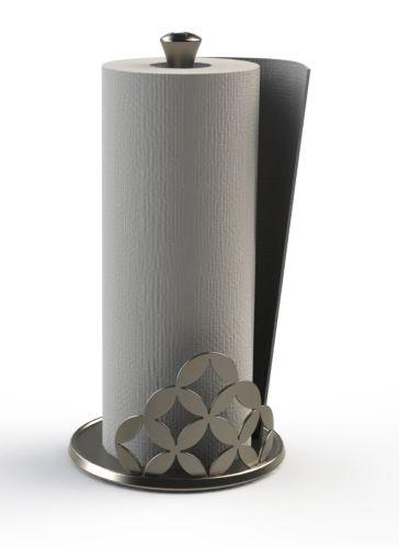 Umbra Decorative Paper Towel Holder Product image