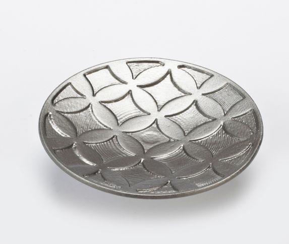 Repose-cuiller décoratif Umbra Image de l'article