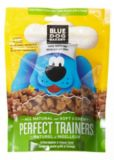 Gâteries Blue Dog Bakery Perfect Trainers, 170 g | Blue Dog Bakerynull