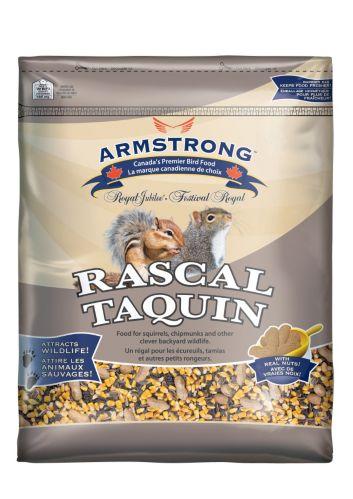 Armstrong Royal Jubilee Rascal Food, 3.18-kg Product image